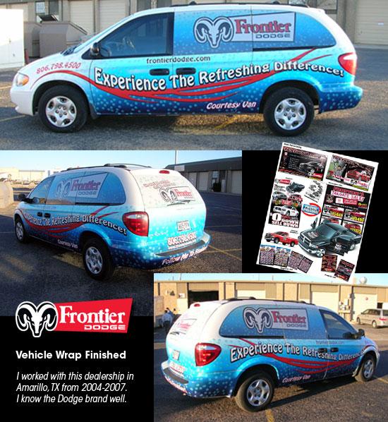 frontierd_panel.jpg