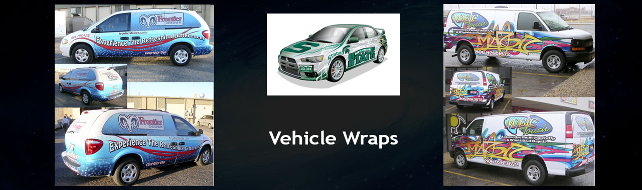 vehicle_wraps_slide